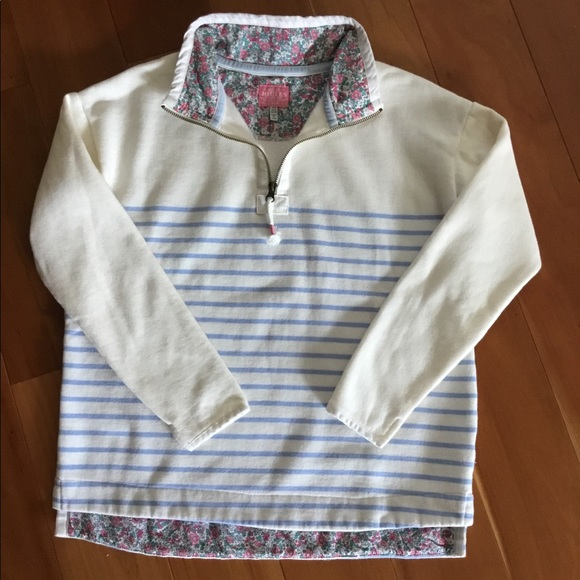Joules Tops - Joules Sweatshirt 4